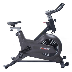 Efitment IC035 Swift Magnetic Indoor Cycling Bike