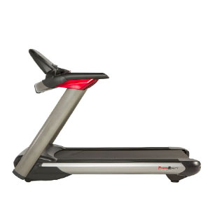 Fitness Reality Gym Ultra Electric Treadmill