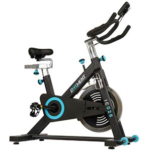 Efitment IC028 Indoor Cycling Bike