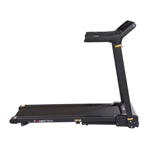 Efitment T013 Treadmill