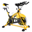 MaxKare Indoor Cycling Bike