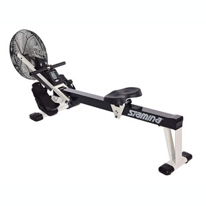 Stamina 35-1413 Air Resistance Rower