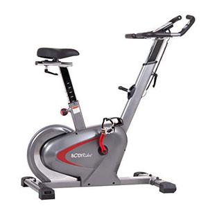 Body-Rider BCY6000 Indoor Cycling Bike