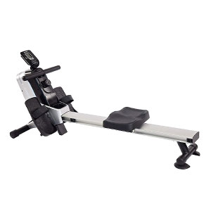 Stamina 1110 Magnetic Rower