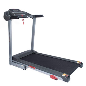 Sunny Health & Fitness SF-T7860 Electric Treadmill