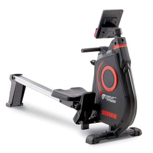 Circuit Fitness AMZ-979RW Magnetic Rower