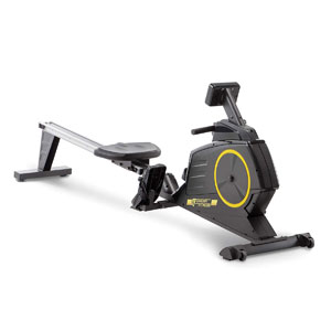 Circuit Fitness AMZ-986RW Magnetic Rower