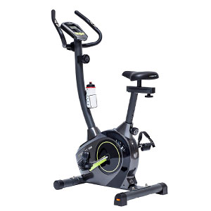 TechFit B380 Magnetic Fitness Exercise Bike