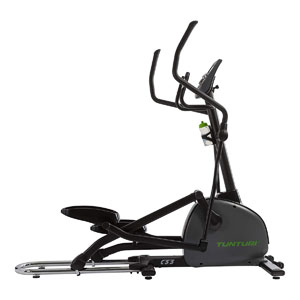 Tunturi C55-F Performance Crosstrainer