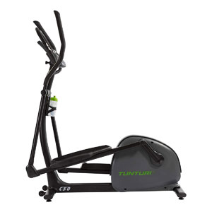 Tunturi Performance C50 Elliptical Crosstrainer