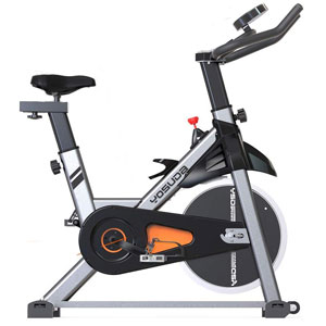 Yosuda L-001A Indoor Cycling Bike