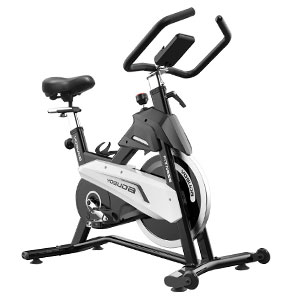 Yosuda L-007 Indoor Cycling Bike