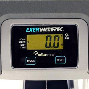 EXERPEUTIC 2500