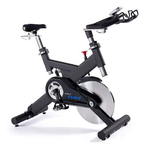 Fuel Fitness FB7 Indoor Cycling Bike
