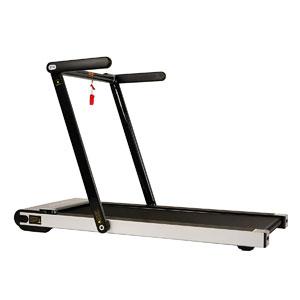 Sunny Health & Fitness ASUNA 8730 Treadmill