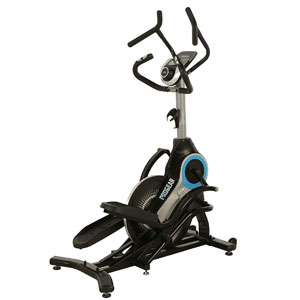 ProGear 9900 Stepper Elliptical Trainer