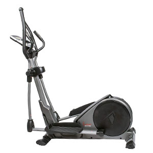 Sunny Health & Fitness SF-E3912 Elliptical Trainer