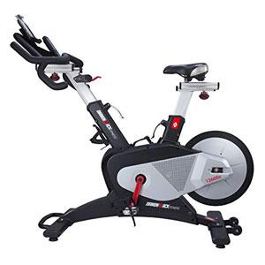 Diamondback Fitness 1260Sc Indoor Cycling Bike