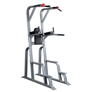Body-Solid SVKR1000 ProClub Power Tower