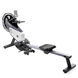 MaxKare Air Fan Rower