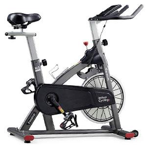 Mevem M3 Indoor Cycling Bike