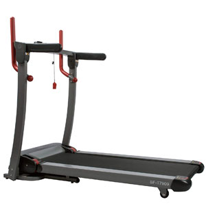 Sunny Health & Fitness SF-T7909 Treadmill