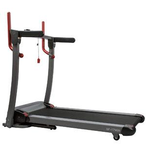 Sunny Health & Fitness SF-T7909 Treadmill