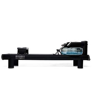 WaterRower Gronk M1 Hi Rise Rowing Machine