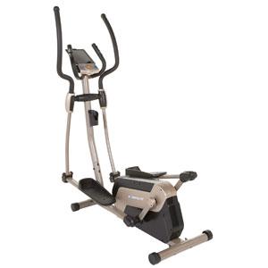 Exerpeutic 5000 Elliptical Trainer