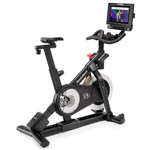 NordicTrack Commercial Studio Cycle S15i