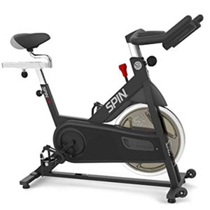 Spinner L5 Indoor Cycling Bike