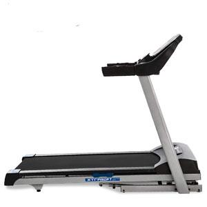 XTERRA Fitness TRX2500 Treadmill