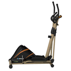 Exerpeutic 2000XL Elliptical Trainer