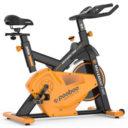 pooboo D906 Indoor Cycling Bike