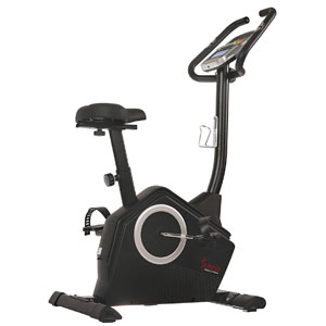 Sunny Health & Fitness SF-B2883 Upright Bike