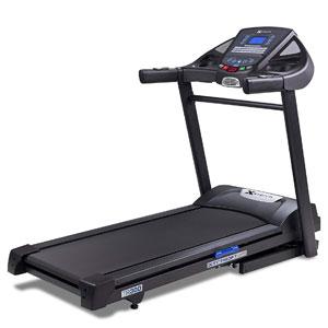 XTERRA Fitness TR300 Treadmill