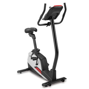 Circuit Fitness AMZ-594U Upright Bike