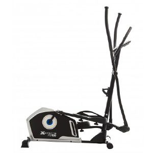 XTERRA Fitness FS150 Elliptical Trainer