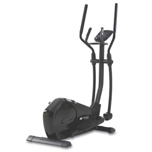 XTERRA Fitness FS2.5 Elliptical Trainer