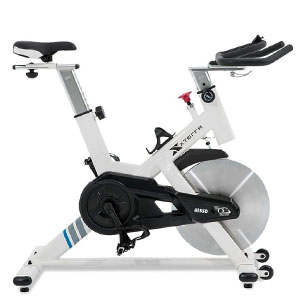 XTERRA Fitness MB550 Indoor Cycling Bike