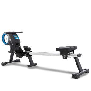 XTERRA Fitness ERG220 Magnetic Rower