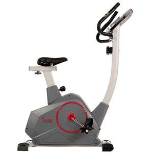 Sunny Health & Fitness SF-B2952 Upright Bike