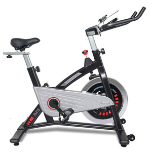 JOROTO XM15 Indoor Cycling Bike