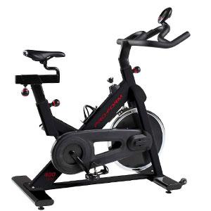 ProForm 400 SPX Indoor Cycling Bike
