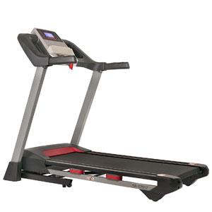 Sunny Health & Fitness SF-T7917 Treadmill