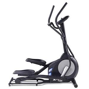 XTERRA Fitness FS3.5 Elliptical Trainer
