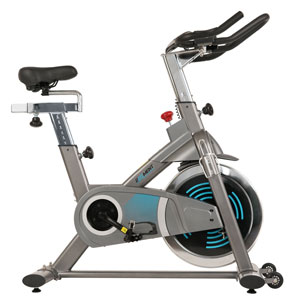 Efitment Electric Force IC038 Indoor Cycling Bike
