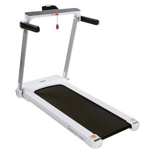Sunny Health & Fitness SF-T7946 Treadmill