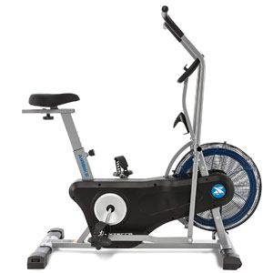 XTERRA Fitness AIR350 Airbike