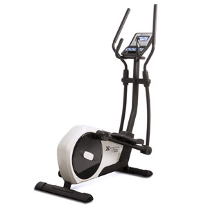 XTERRA Fitness FS3.0 Elliptical Trainer